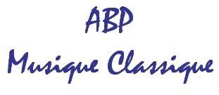 Logo_ABP_Musique_Classique